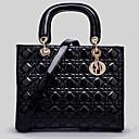 estilo europeo vergooly handbag_116 solo hombro