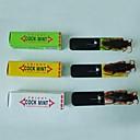 1pcs cucarachas chicle prop broma de mal gusto (color al azar)