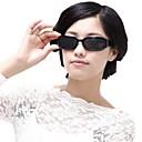 14.2  4  3,2 cm del agujero estenopeico protección ocular visión ajustable