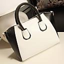estilo europeo vergooly handbag_114 solo hombro
