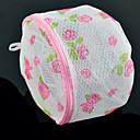 Funcky queridos lavado sujetador proteger bolsa