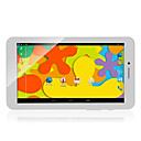 "Ainol AX2 7"" Android 4.2 3G Phone Tablet(1GB/8GB,Dual SIM,Quad Core,WiFi,Dual Camera)"