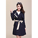 coat_70 manga larga moda qieyuan