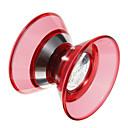 para la bola del yoyo 4a truco-retador Qixia plástico (rojo)