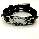 attack-on-titan-survey-corps-punk-style-black-pu-cosplay-bracelet