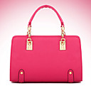 estilo europeo vergooly handbag_102 solo hombro