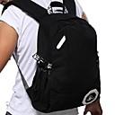 Wonderful Mens Vintage Military Canvas Shoulders Travel Hiking Camping Student School Laptop Bag Rucksack