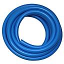 kylin dia?11mm deporte ™  banda de potencia de la aptitud elástico resistente goma tubo catapulta azul L3M