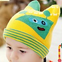 children-s-hat-baby-hat-baby-hat-hat-hedging-car-ear-hats