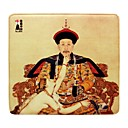 hitang-damask-tribute-peach-skin-personalized-mouse-pad-affair-queen-series