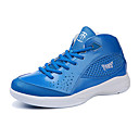 Basketball Shoes Voit Mens Atheletic Shoes more colors available