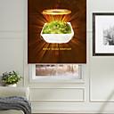 abstracto santa persiana guacamole