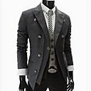 Mens New Suit