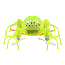 2.4G 4ch RC Quadcopter with Gyro Shadow Breaker 360° Rotation