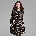 womens-long-leopard-black-label-outerwear