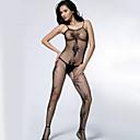 encaje sexy de las mujeres lovevirl srips una sola pieza lingerie_53