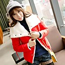 Womens Fashion Padded Outwear(More Colors)