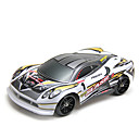2.4g 4wd High-speed drifting Electrinic RC Racing Car