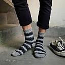 men-wool-socks-thick-jacquard-national-wind-retro-socks