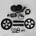 bbs01 8FUN Bafang ™ unidad de medio motor kit de motor de 36v 250w para ebike bicicleta eléctrica