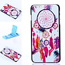 windbell-pattern-plastic-hard-cover-for-iphone-6-plus