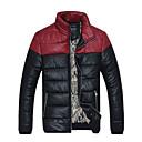 la moda de invierno cálido abrigo de los hombres s8832 nbecdz