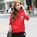 ygr-womens-cal-pullover-hoodies-outwear