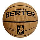 7 # baloncesto antideslizante sudor absorbente interior y exterior