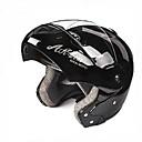 ak 909 abs cascos invierno material antivaho rresistant desgaste motocicleta medio casco