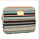 Bohemian Ethnic Style 13 Inch Laptop Bag