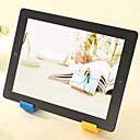 elefante lindo creativo clip de la tableta soporte para teléfono móvil soporte para iPad 2/3/4 / Mini / aire y otros (color al azar)