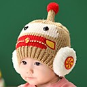 baby-hat-baby-hat-hat-hedging-car-ear-hats