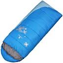 hasky 210twaterproof saco de dormir 220x75cm acampar