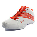 basketball-shoes-voit-men-atheletic-shoes