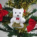 Christmas Decoration Hanging Drop Cute Bear