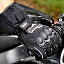 carreras de TVC-21 motociclismo impermeable guantes llenos del dedo (colores opcionales)