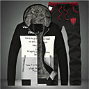 Celtics Men's Long Sleeve Slim Temperament Hoodie Causual Fashion Thicken Suits