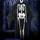 accesorios del traje de halloween travesura ropa de fantasmas para niños