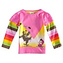 Детская Одежда Mash