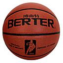 6 # juego al aire libre de interior anti-deslizante baloncesto desgaste