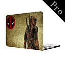 dead-pool-wade-wilson-marvel-comics-design-full-body-protective-plastic-case-for-macbook-pro-13-15-non-retina