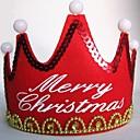 navidad corona sombrerería del partido de la manera