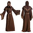 aloof-wizard-brown-long-gown-mens-halloween-costume
