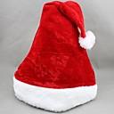 rojo navidad sombrero accesorio adulto navidad