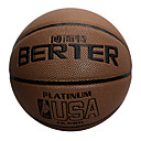7 # control de la humedad de deslizamiento resistente al desgaste de baloncesto al aire libre de interior