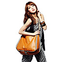 Mandanly Women's All Match One Shoulder Bag