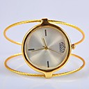Magnificent Womens Luminous Needle Diamond Watches
