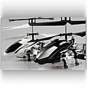 4 canales micro Shijue i / r Quadcopter avatar rc con giroscopio