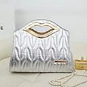 DLH   2014 New Ladies Fashion Shoulder Bag Handbag  CS-904