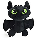 how-to-train-your-dragon-toothless-night-fury-30cm